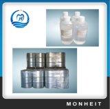 99.5% Min n-ethyl-2 Pyrrolidone (NEP) 2687-91-4