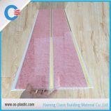 потолок PVC 250*7mm