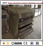 Volle Geräte, die Flexo Harz-Platten-Herstellung-Maschine (DC-YG, waschen und trocknen)