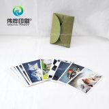 Cartoline di qualità superiore personalizzate