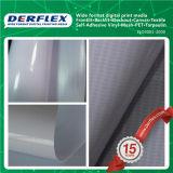 Impression publicitaire Lona PVC Flex Banner Backlit Vinyl Material