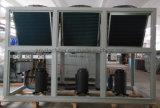 Panasonic verzeichnen Kompressor-Luft abgekühltes kondensierendes Gerät in einer Liste