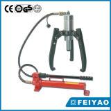 Пулер подшипника цены по прейскуранту завода-изготовителя стандартный гидровлический (FY-EPH)