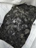 알루미늄 금속 조각 녹는 로, 티타늄/백금