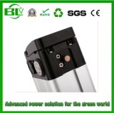 18650リチウム電池のセルが付いている中国OEM/ODMの工場36V11ah Ebike電池から