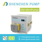 Directe OEM van de fabriek MiniPomp, Modieuze OEM Mini Peristaltische Vloeibare Pomp
