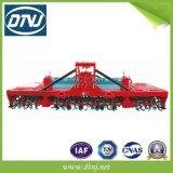 Совмещенная машина подготовки почвы с высоким качеством