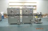 Máquina de revestimento de filme de alta eficiência
