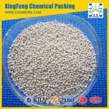 Procedimento de fabricação do oxigênio peneira molecular 5A