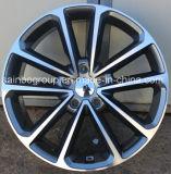 Auto-Replik-Legierungs-Räder für Geländewagen, Audi, BMW