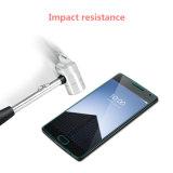 Protector nano de la pantalla del teléfono móvil de la capa para uno más 4