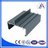 Das meiste populäre Marken-Puder-Farbanstrich-Aluminium-Profil