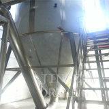 Ypgシリーズ圧力タイプ冷却の乾燥装置