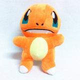 stuk speelgoed van de Pluche van 15cm het Leuke Vapcreon Pikachu Seires