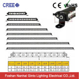 barre micro d'éclairage LED de CREE du profil 36W 13.5inch de 26mm (GT3520-36W)