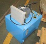 Польностью автоматическая поверхностная машина точильщика (SGA4080AHD)