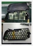 48V 13ah het Pak van de Batterij van het Lithium van Qingtian met de Haven van de Last USB met 33G Cel door 13s4p