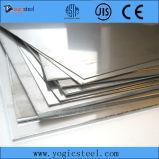 Warm gewalztes Stahlblech des Fabrik-Preis-Qste380TM