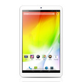 WiFi Tablet PC de 7 pulgadas del sistema Android 1024 * 600 IPS