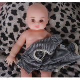 Fabrik-Silikon-Puppen für Geschenk-Vinylpuppe-Ausbildungs-Puppe-Spielzeug