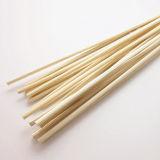 Bâtons en bambou pour le diffuseur
