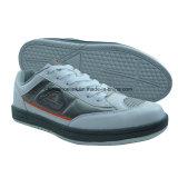 De Loopschoenen van de manier, de Schoenen van het Skateboard, OpenluchtSchoenen, de Schoenen van Vrouwen
