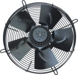 IP 56 AC Fan (500mm) con rotore esterno con CCC / Ce