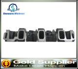 Cabeça de cilindro 9s6g6049rb 9s6g / 6049 / Rb For1.6 8V Motor Zetec Rocam
