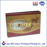 Contenitori di imballaggio della Cina, fornitori dei contenitori di imballaggio, fornitori