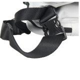 Arricchire il sacchetto all'ingrosso del bambino con il rilievo cambiante per i sacchetti di spalla di corsa del bambino