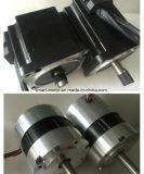[86بلس03] حجم [86مّ][إكس][86مّ] [هي بوور] كهربائيّة [دك] محرك كثّ مكشوف, [48ف] [2.5نم] [750و]