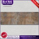 Azulejos de la pared de Foshan para el azulejo de cerámica de la pared de la cocina y del cuarto de baño 250*750m m