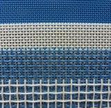 Polyester-linearer Bildschirm für Papiermaschinen-trocknende Kapitel-Zone