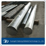 熱い作業型の鋼鉄1.2714/1.2713/L6/5CrNiMo/Skt4
