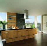 Amerikanische Küche Schrank Design Manufacturer