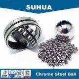 шарики 1.5mm стальные для сбывания