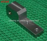 Fabrik Soem-hohe Präzision CNC-maschinell bearbeitendes Stahlteil für Selbstersatzteil