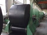 Hitzebeständiges Ep100 Förderband für Zerkleinerungsmaschine-Pflanze