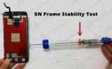Экран касания LCD мобильного телефона на iPhone 7 7 добавочных 6s 6s плюс 6 5g 5c 5s 4G 4s