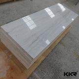 Superficie solida del reticolo di marmo per la decorazione 060905 dell'hotel