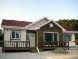 صغيرة قرية منزل عطلة منزل [برفب] منزل