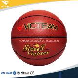 Trainings-Grad-normale Größe 29.5 Zoll-Basketball