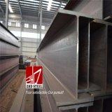 JIS Hのビーム鋼鉄Ss400、Sm490のSm540/Regularのサイズ350*175mm