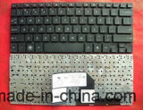 Laptop-Notizbuch-Tastatur für HP Acer HP-Asus DELL Toshiba Samsung Lenovo