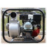 3 Zoll Pmt Typ Benzin-Wasser-Pumpe Wp30X