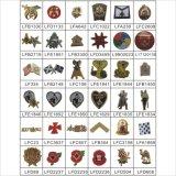 Навальное цена отсутствие Pin отворотом MOQ Masonic