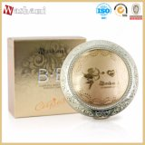 Washami 2017 New Powder Compact Moisture Double Compact