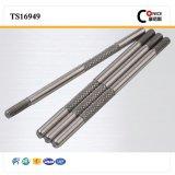 China-Lieferant CNC-Präzisions-Automobil-Welle