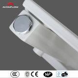 Calentador montado en la pared eléctrico blanco de Avonflow pequeño (AF-FL02001)