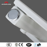 De Witte Kleine Elektrische Muur Opgezette Verwarmer van Avonflow (af-FL02001)